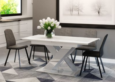 bronx_table_white_gloss_3