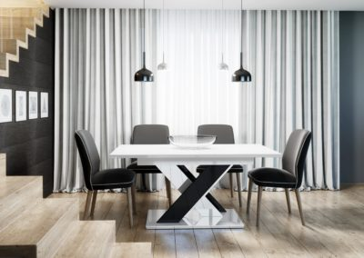 bronx_table_white_gloss_black_gloss_2