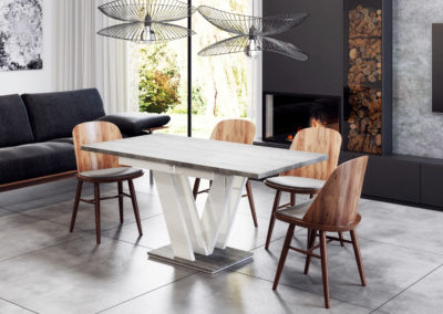 masiv_table_stone_white_gloss_2