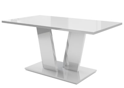voice_table_white_gloss_2